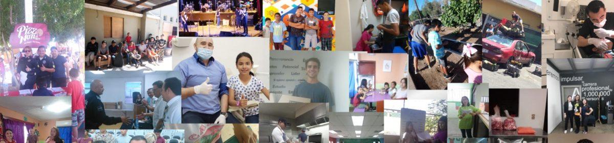 Fundación Nicoya